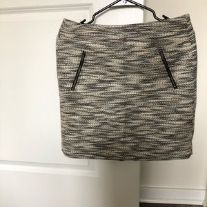 Great condition skirt